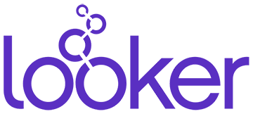 Looker logo