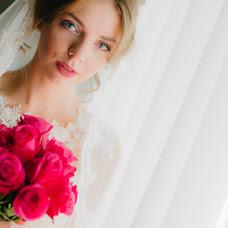 Wedding photographer Aleksandr Chaschin (chashchin). Photo of 24.11.2016