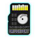 ROEHSOFT DRIVE-EXPERT icon