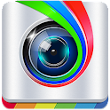 360 HD камера icon