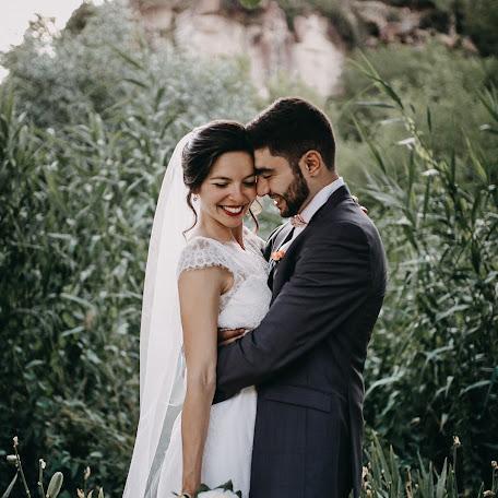 Свадебный фотограф Norayr Avagyan (avagyan). Фотография от 04.07.2018