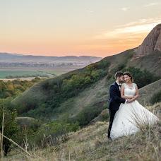 Wedding photographer Bogdan Velea (bogdanvelea). Photo of 08.10.2017