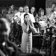 Wedding photographer Razvan Emilian Dumitrescu (RazvanEmilianD). Photo of 21.04.2016