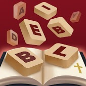 Tải Game Bible Word Puzzle