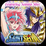 SAINT SEIYA COSMO FANTASY Ver. 1.54 MOD MENU APK | One Hit Kill | God Mode | Unlimited Skills | NO ADS