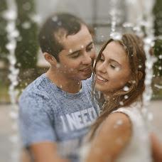 Wedding photographer Nikolay Apostolyuk (desstiny). Photo of 04.09.2013