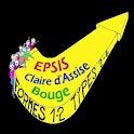 EPSIS Bouge icon