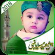 12 Rabi ul Awal-Milad un Nabi profile Pic Dp icon