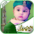 12 Rabi ul Awal-Milad un Nabi profile Pic Dp file APK for Gaming PC/PS3/PS4 Smart TV