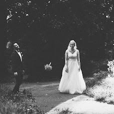 Photographe de mariage Adam Kownacki (akfoto). Photo du 25.09.2018