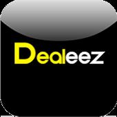 Dealeez