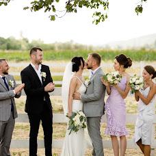 Wedding photographer Pavel Chizhmar (chizhmar). Photo of 23.07.2018