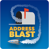 Address Blast