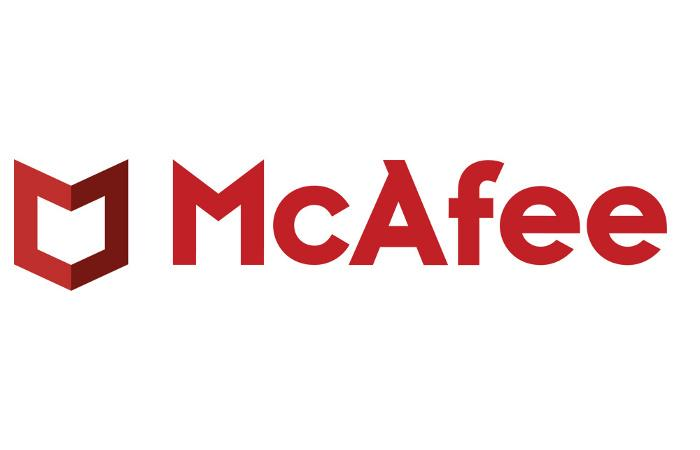 McAfee Total Protection review: A new look, but more work is needed |  PCWorld