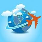 Comparateur vols Billets avion icon