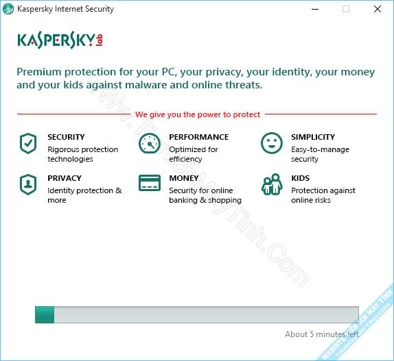 Kaspersky Internet Security 2016 + Key Bản Quyền 2 Năm YFS-3R-Xhh2NnsUm1-43GUBJt9lJ3U7woKjSHHlnLeQ=w574-h527-no