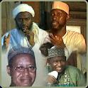 Sunnah Da Bidi'ah icon