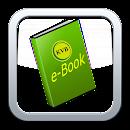 KVB e-Book file APK Free for PC, smart TV Download