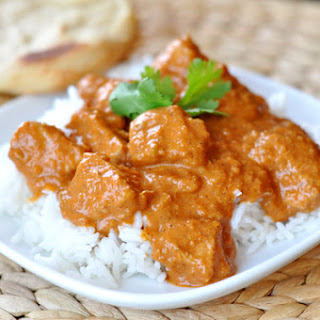 Indian Food Chicken Recipes