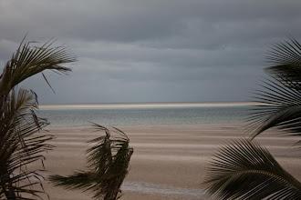 Photo: Indian ocean