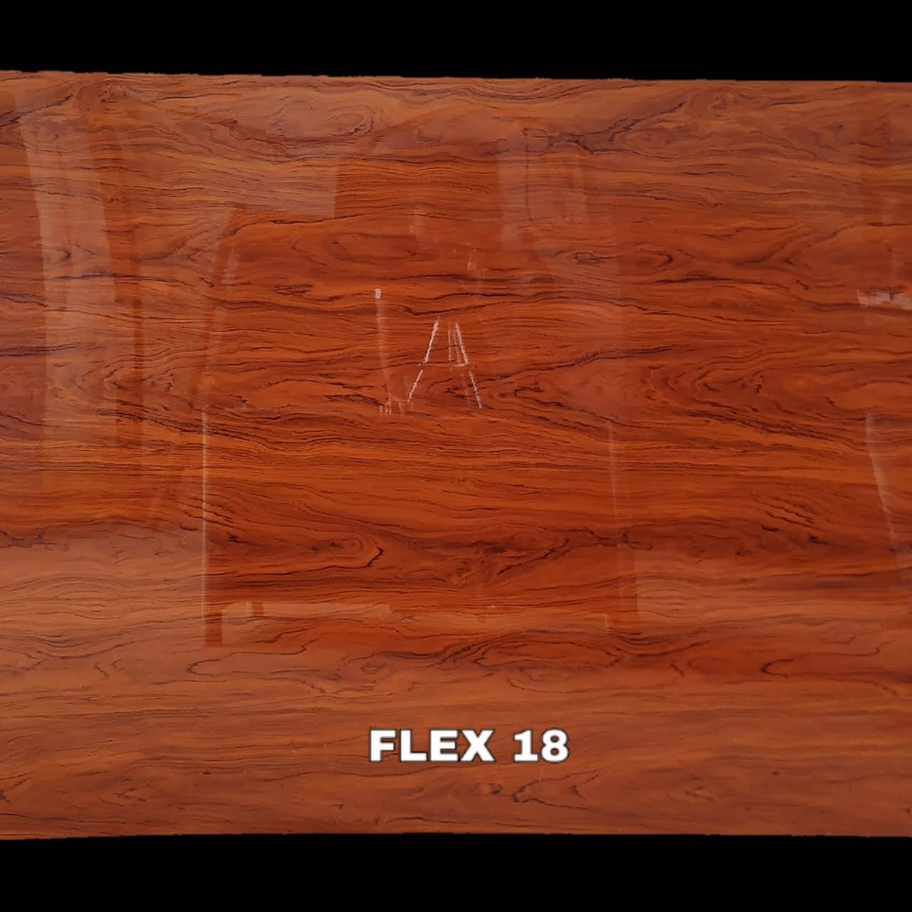 FLEX PVC MARBLE - KEDIA CORP - Wholesale PVC Marble Sheets