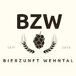 Logo for Bzw Bierzunft Wehntal