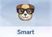 https://simsvip.com/wp-content/uploads/2017/10/Smart.png
