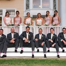 Wedding photographer Heather Barr (heatherbarr). Photo of 26.03.2017
