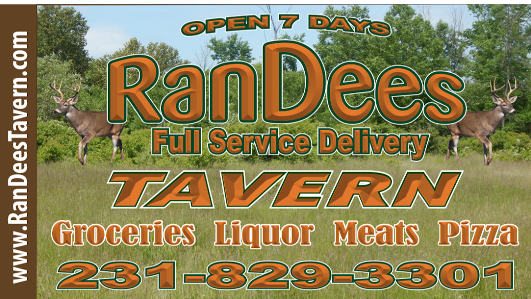 Tavern And Grocery >> Randees Tavern Grocery Restaurant In Tustin