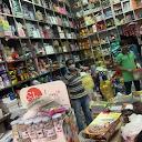 Bindal Store, Tri Nagar, New Delhi logo