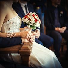 Hochzeitsfotograf Emanuele Pagni (pagni). Foto vom 27.04.2018