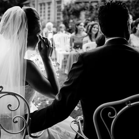 Wedding photographer Jimmy Sarran (JimmySarran). Photo of 31.08.2016