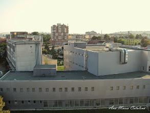 Photo: 2010.09.23
