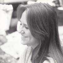 Jodi Heywood-Mello