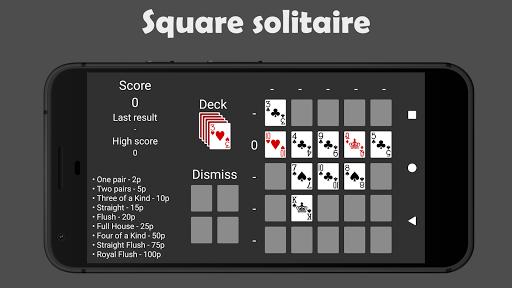 Poker Pocket - best free hold'em casino poker game 1.3.4 7