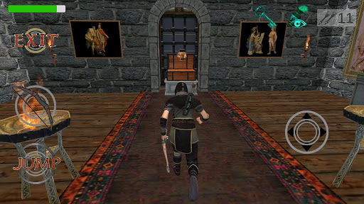 Rome Legions Assassin Victory screenshots 9