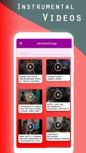 Kannada Video Songs for PC-Windows 7,8,10 and Mac apk screenshot 8