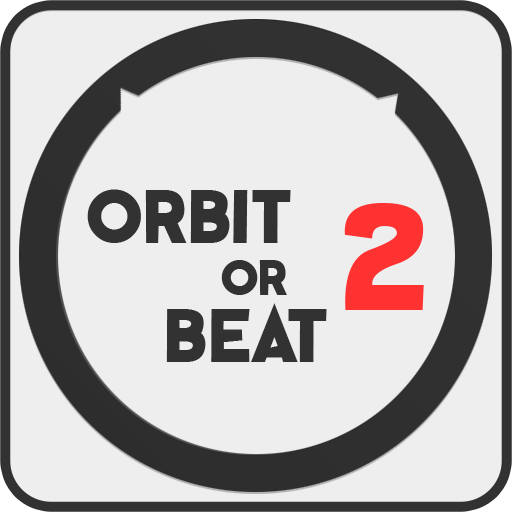 Orbit or-Beat2 file APK for Gaming PC/PS3/PS4 Smart TV