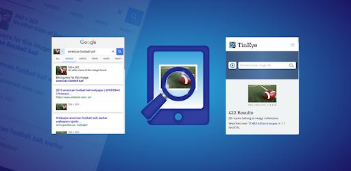 Search By Image Premium - Tìm Kiếm Bằng Hình Ảnh Mod APK