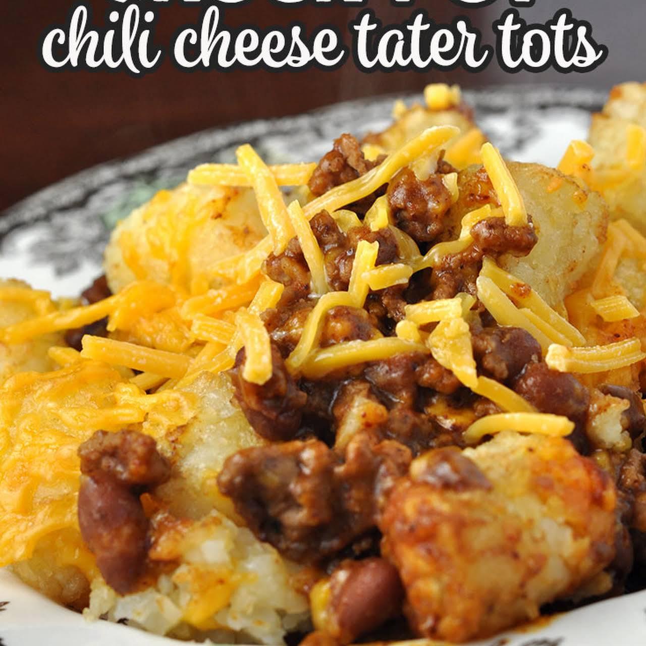 10 Best Crock Pot Chili No Salt Recipes Yummly