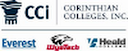 Corinthian Colleges International, Inc.