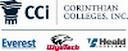 Corinthian Colleges International, Inc.