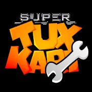 SuperTuxKart Beta