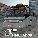 BusBrasil Simulador icon