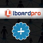 lboardpro