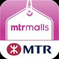 MTR Malls icon