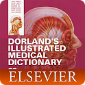 Dorland's Illustrated Medical Dictionary icon