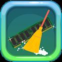 RAM Cleaner Master Premium App icon