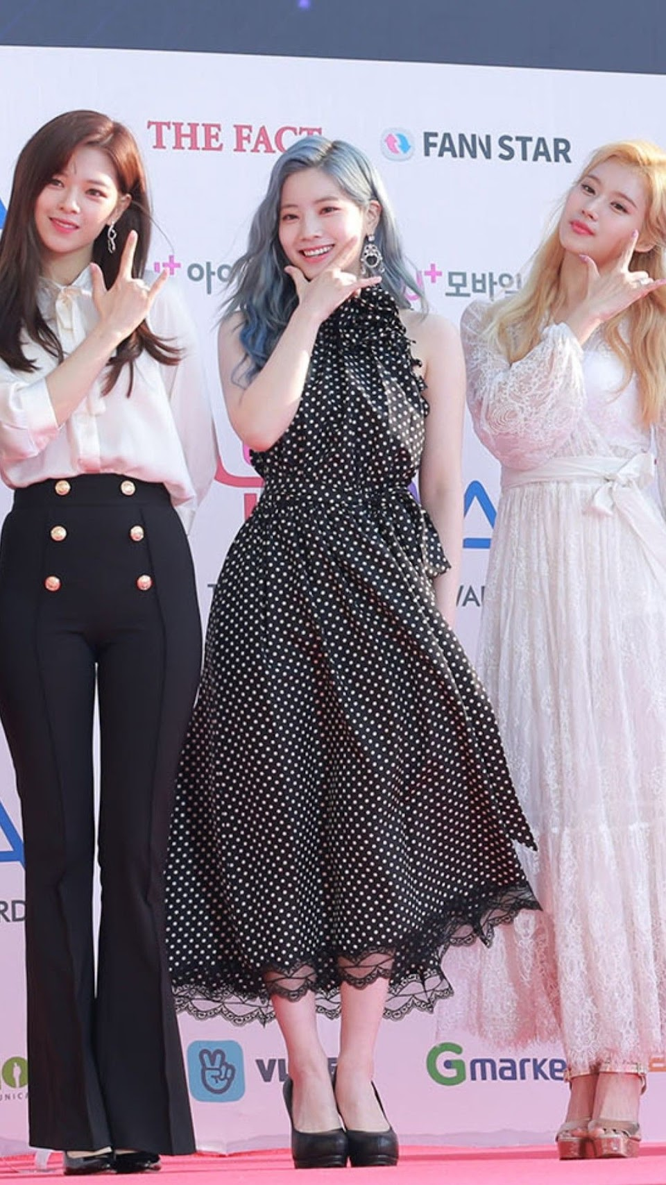 dahyun carpet 19