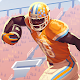 Rival Stars College Football (game)